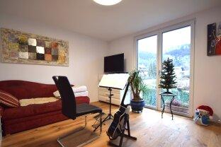 kleine und feine 3,5 Zimmerwohnung in Götzis zu vermieten