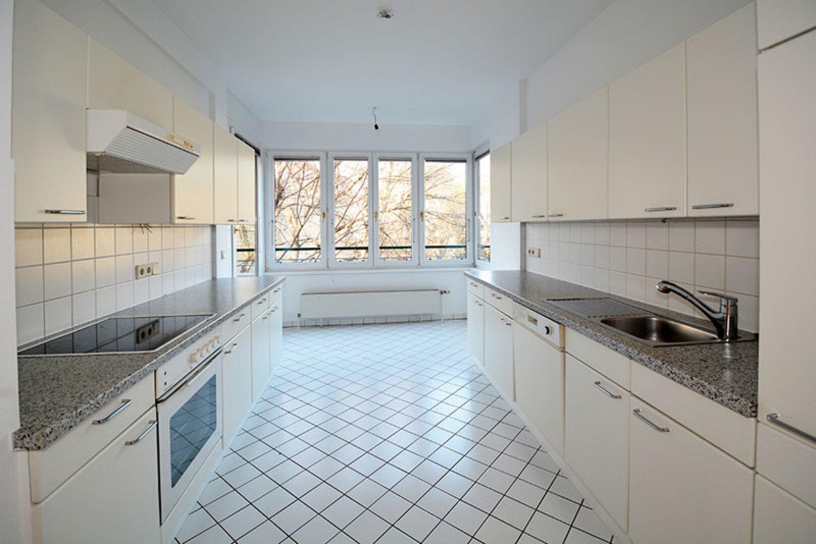 11_Küche