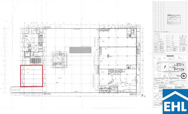 Plan 470m².jpg
