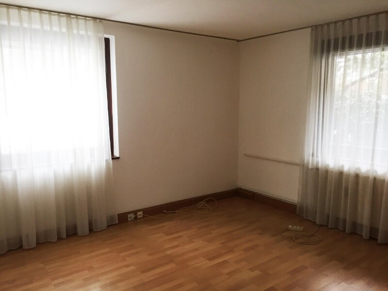 Einfamilienhausfeeling in einer Wohnung mitten in der Stadt /  / 1050Wien / Bild 6