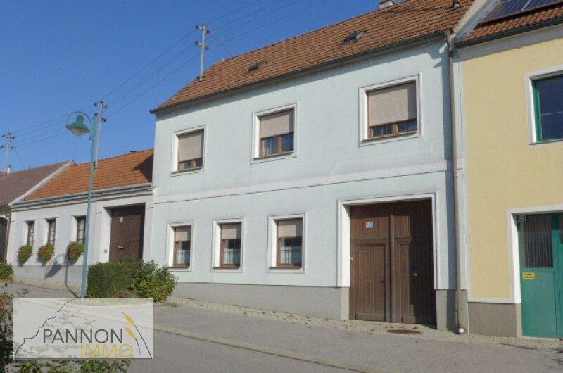 Haus, 7093, Jois, Burgenland
