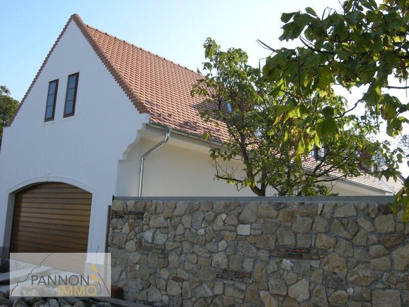 Haus, 2425, Nickelsdorf, Burgenland