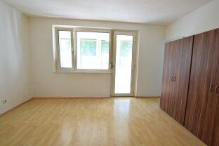 Singles, Starter und Anleger AUFGEPASST! 1-Zimmer-Wohnung in Wr.Neudorf zu verkaufen!