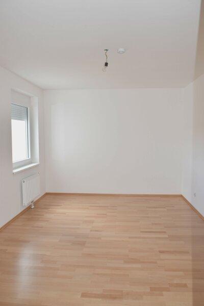 PROVISIONSFREIER ERSTBEZUG direkt vom Bauträger! Moderne 3-Zimmer-Wohnung in Korneuburger-Top-Lage inkl. KFZ-Stellplatz /  / 2100Korneuburg / Bild 2