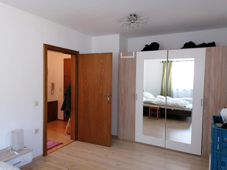 3-Zimmer-Mietwohnung Kitzbühel - SAGENTUS Immobilien