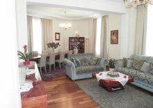 Traumhafte Luxus-Wohnung im 6. Bezirk!!