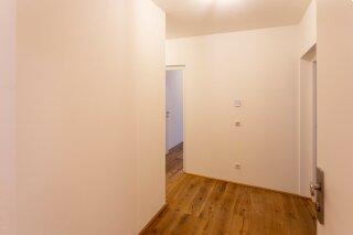 Neuwertige 3-Zimmer-Terrassenwohnung - Photo 12