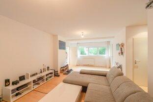 WG geeignete 3 Zimmer Neubauwohnung in angesagter Lage (Kaiserstraße 68)