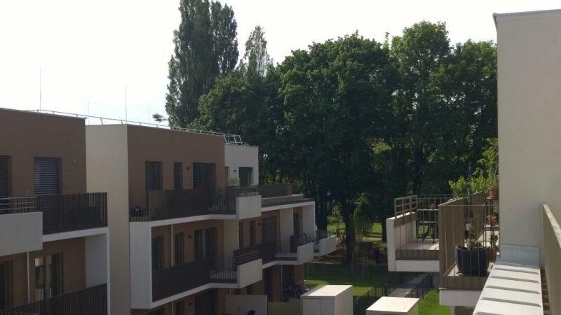Eigentumswohnung, Töllergasse 3, 1210, Wien