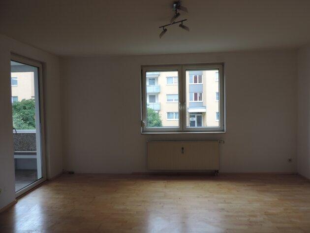 Froschberg 3 Zimmerwohnung