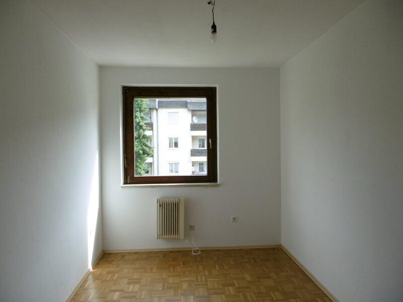 3-Zimmer Familienwohnung im Natureldorado Lavamünd /  / 9473Lavamünd / Bild 3