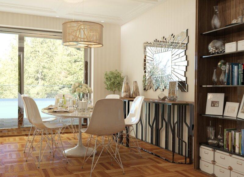 OHNE Provision - familienfreundliches Einfamilienhaus mit Eigengrund und U1-Anbindung