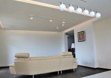 !!! Luxuswohnung im 1. Bezirk - Ein wahrer Traum !!!