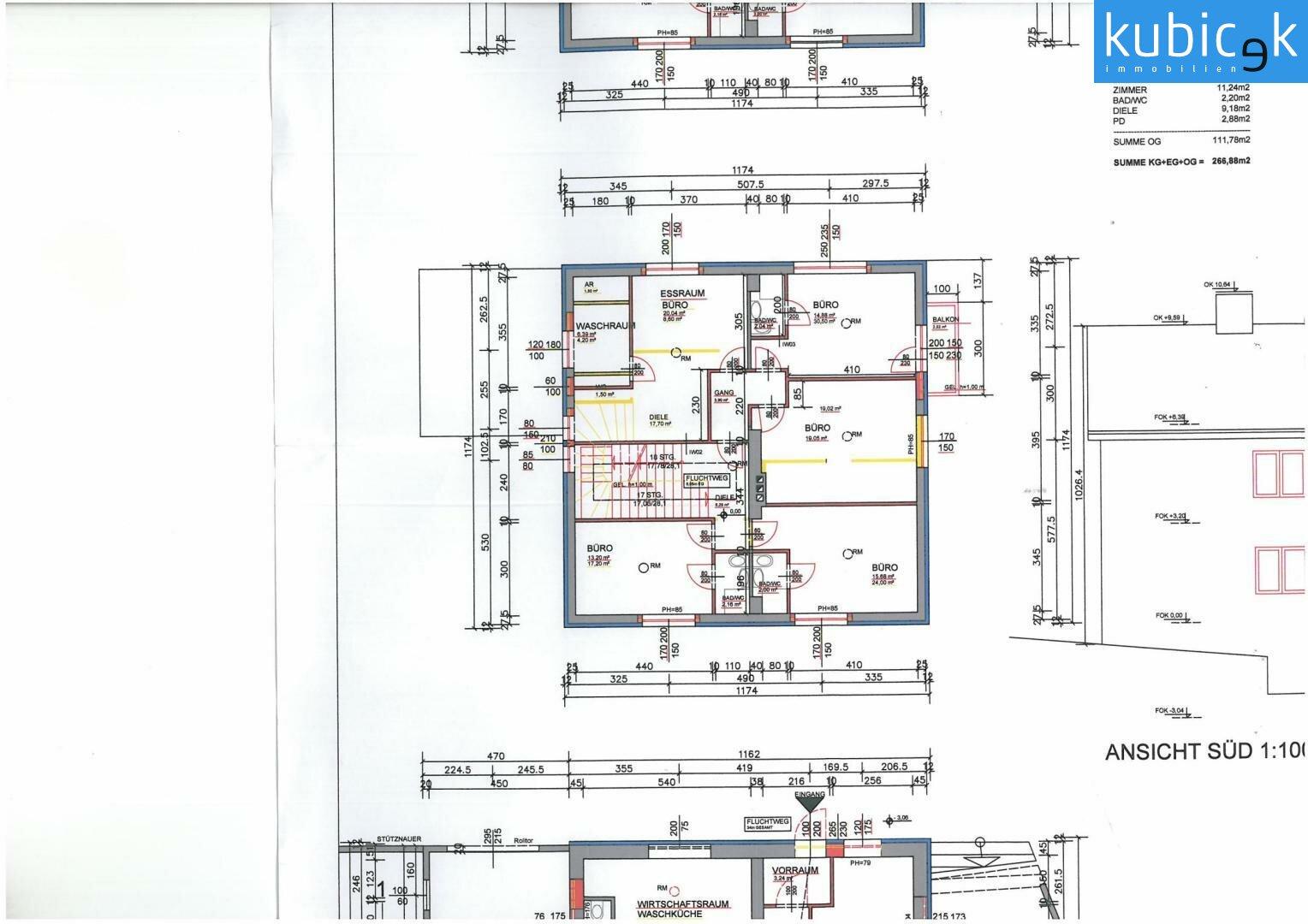 Originalplan-Seite3