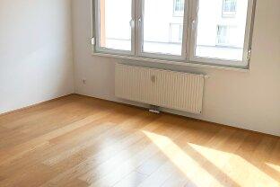 Wunderschöne 2-Zimmer Neubauwohnung Nähe Margaretengürtel