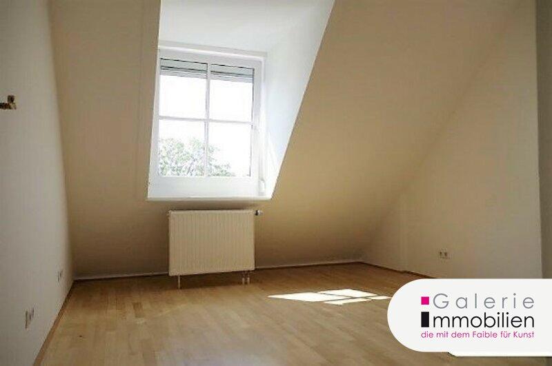 Bezaubernde DG-Wohnung mit Terrasse und Fernblick Objekt_29685 Bild_161