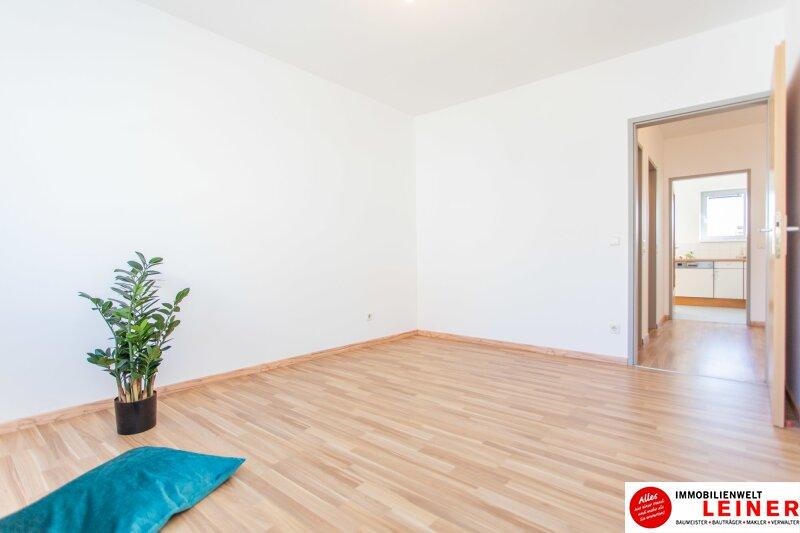 Ebergassing - 3 Zimmerwohnung im Zentrum Objekt_10432 Bild_501