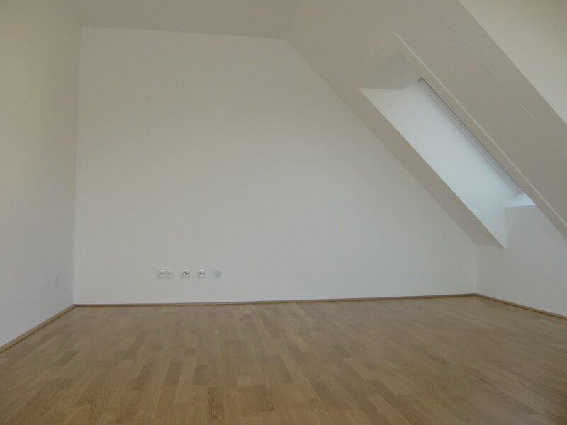 Dachterrasse. Faszinierend das dritte Zimmer im Freien /  / 1230Wien / Bild 4