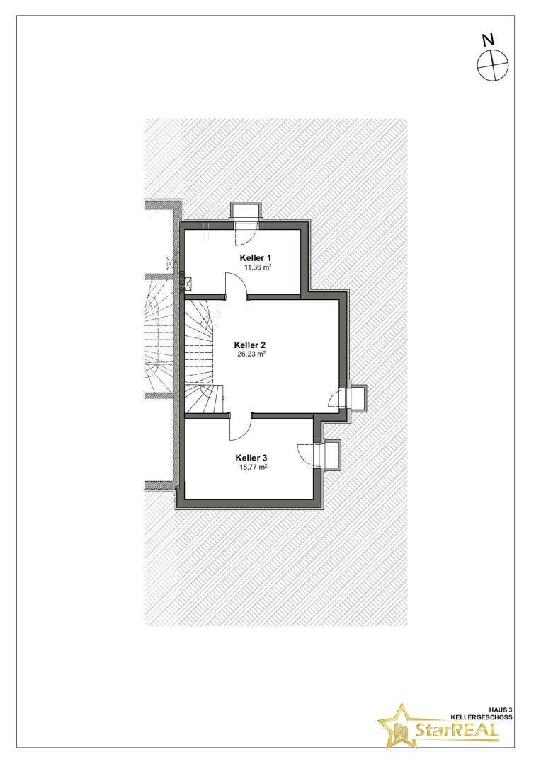 KELLER Haus 3