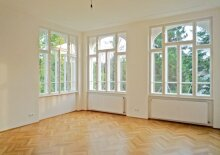 Appartement in guter Lage