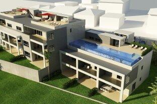 Acqua Residence - A01