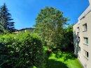 Toplage Satzberggasse - U4 Nähe - ruhig gelegene 3 Zimmer Wohnung