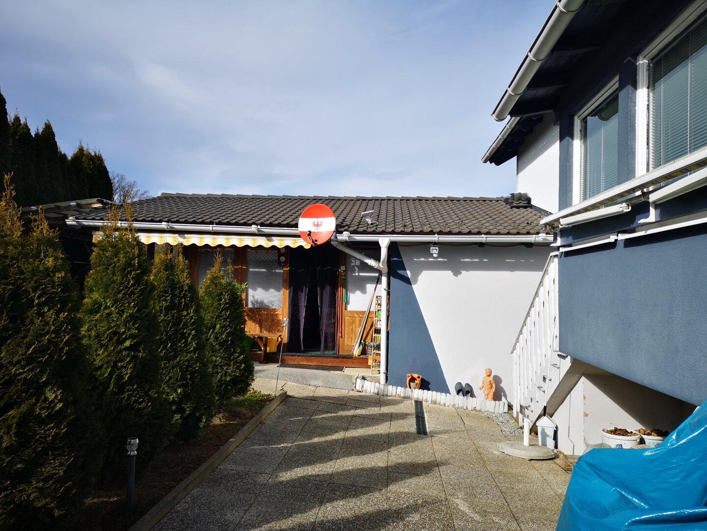 Nebengebäude (Weinhaus)