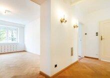 Frisch renovierte 3-Zimmerwohnung im 18. Bezirk!