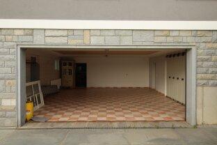 108 m² ebenerdige Nutzfläche für Lager + Studio +Atelier + Hobbywerkstatt + Garage zu KAUFEN.