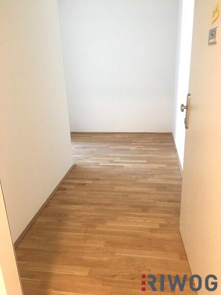 STADTWOHNUNG nach Maß - 2-Zimmer - Erstbezug /  / 1220Wien / Bild 2