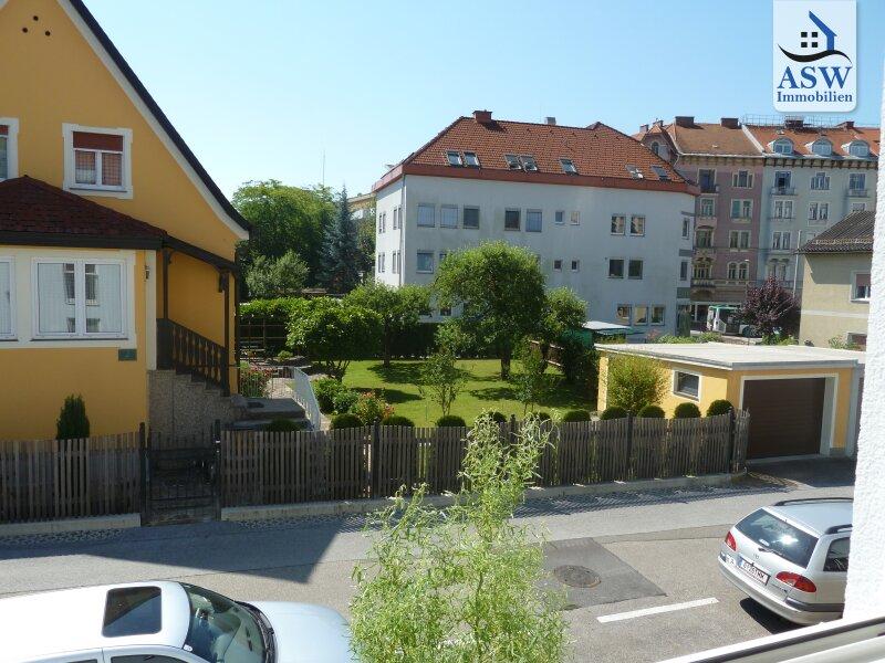 LASS DIE SONNE REIN! Attraktive 3 Zi - Wohnung nahe Schillerplatz, Universitäten u. Zentrum. WG tauglich! /  / 8010Graz / Bild 8