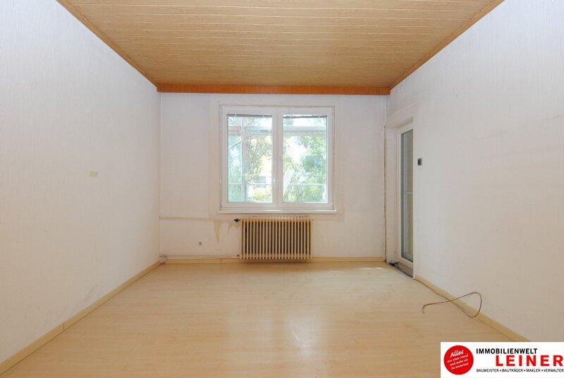 Eigentumswohnung, 2320, Schwechat, Niederösterreich