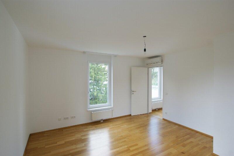 Moderne 5 Zimmer Dachgeschoß Wohnung /  / 1190Wien / Bild 2