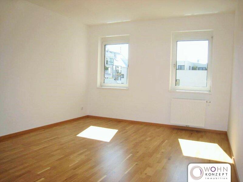 Unbefristete 99m² DG-Wohnung mit Einbauküche Nähe U1 - 1100 Wien /  / 1100Wien / Bild 4