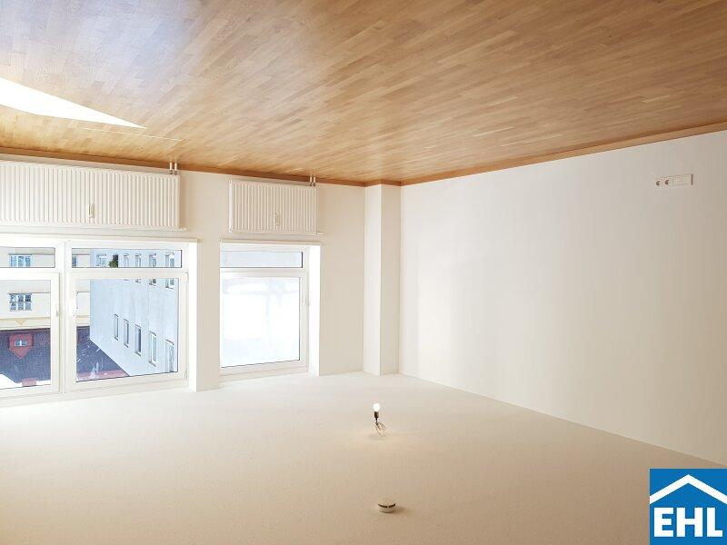 Schöne 2 Zimmerwohnung nahe dem Millennium Tower /  / 1200Wien / Bild 7