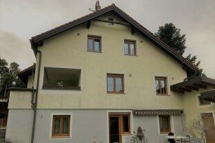 MEHRFAMILIENHAUS in Wilfersdorf