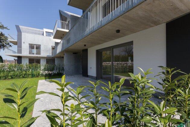 Modernes Wohnen in Ruhelage - Photo 19