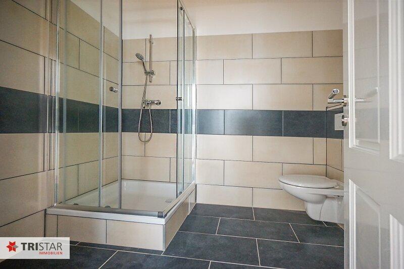 NEU ++ Bezugsfertig: Altbauwohnung ca. 100 m2, 3 Zimmer, nähe U6-Station Philadelphiabrücke, 1120 Wien ++ /  / 1120Wien / Bild 3