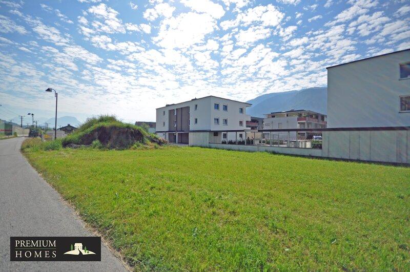 Kundl-Kohlstatt-Mietwohnung