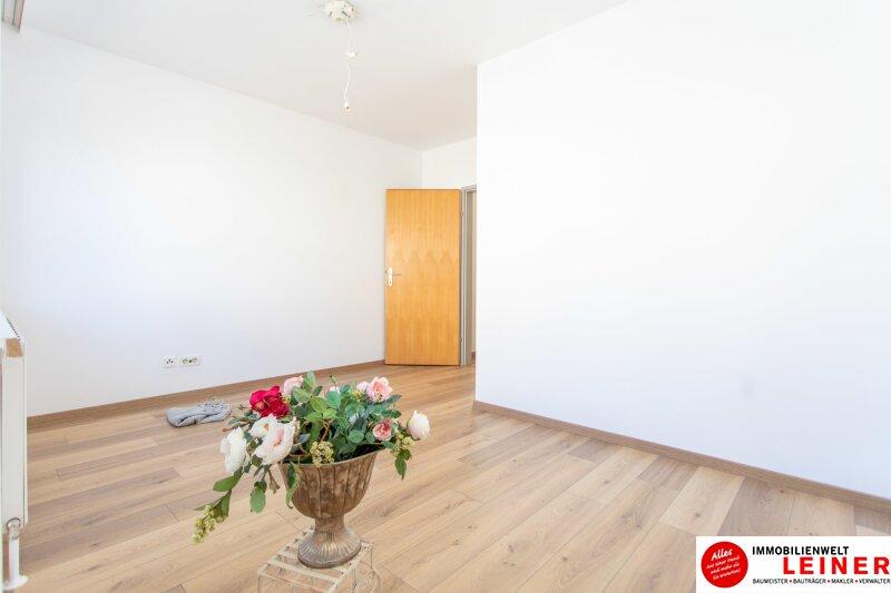 Ebergassing - 3 Zimmerwohnung im Zentrum Objekt_10433 Bild_529
