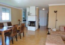 Charmante 2-Zimmer-Wohnung mit Wintergarten in Leopoldskron
