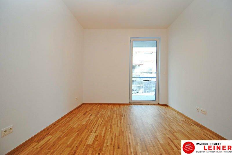 59m² Neubauwohnung mit großzügiger Terrasse Objekt_8895 Bild_198