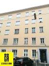 TOP-ERSTEBZUG nach EDEL SANIERUNG - SMARTHOME - RUHIGE LAGE - HOFSEITIG AUSGERICHTET - 3 Zimmer - 1. OG - Top 10 - U2 Nähe - KEIN LIFT