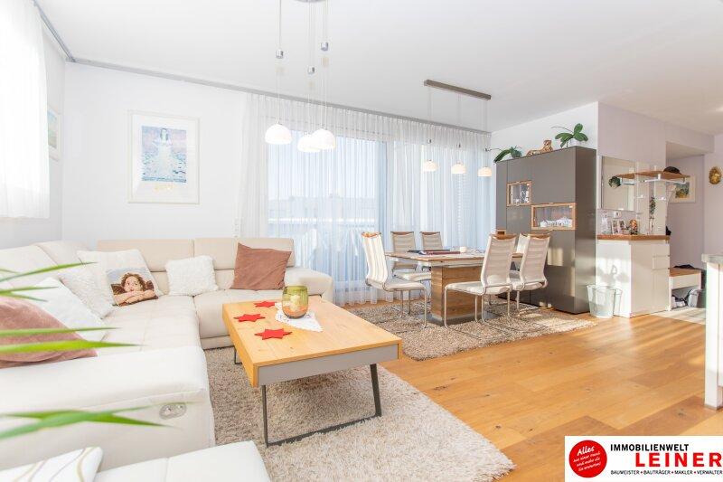 2 Zimmer Penthouse am Alanovaplatz - Hier ist Ihr neues Zuhause! Objekt_10059 Bild_562