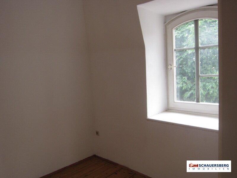 2 Zimmerwohnung im Grazer UNI-Viertel!
