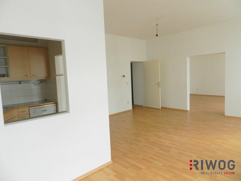 GEMÜTLICHE und helle 2-Zimmer-Wohnung an der Donau /  / 1020Wien / Bild 3