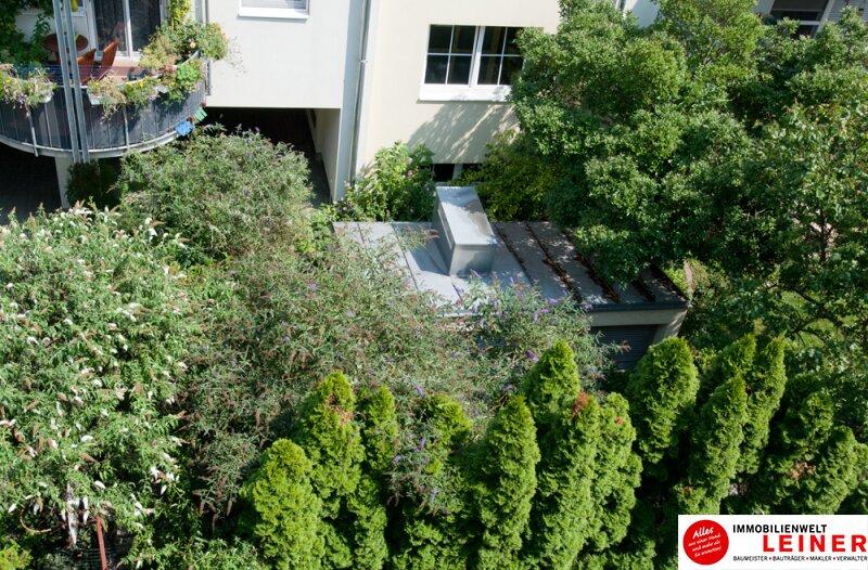 Schwechat: freundliche 2 Zimmer Eigentumswohnung im Zentrum Objekt_11274 Bild_692