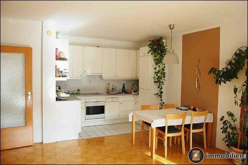 Fürstenfeld: Sonnige Dreizimmerwohnung für Anleger