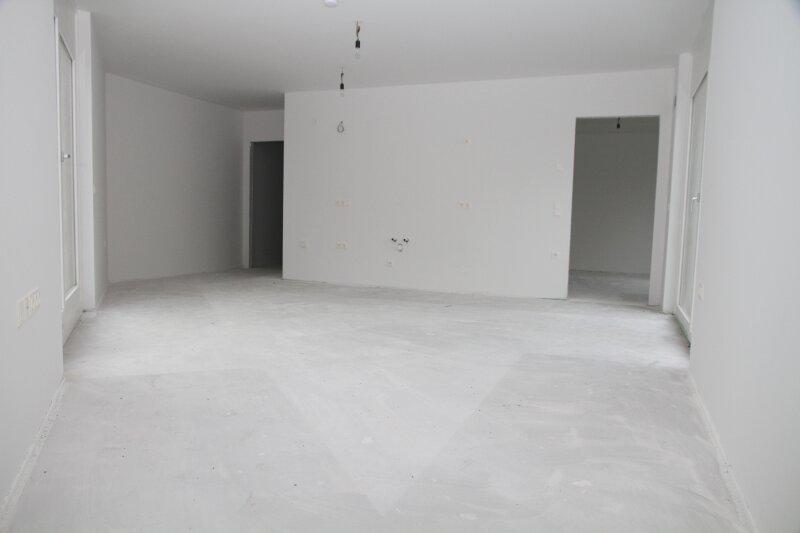 Terrasse  U N D  Balkon!! 30m²-Wohnküche + Schlafzimmer, 3.Stock Bj. 2017, Obersteinergasse 19 /  / 1190Wien / Bild 7