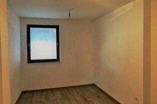 Erdgeschoss-Altbau-Mietwohnung